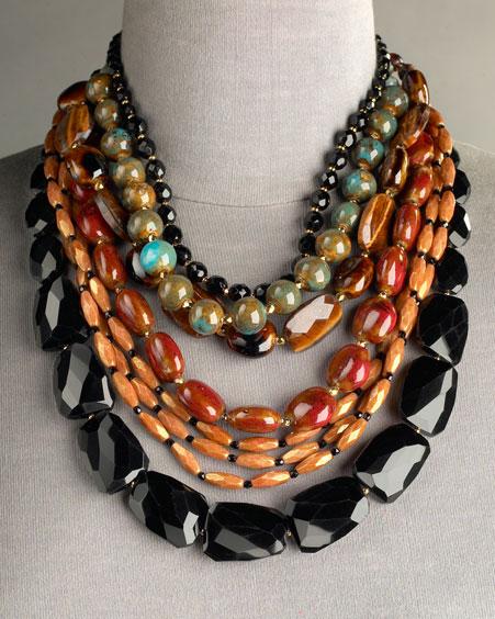 NMY057P mp - jewellery