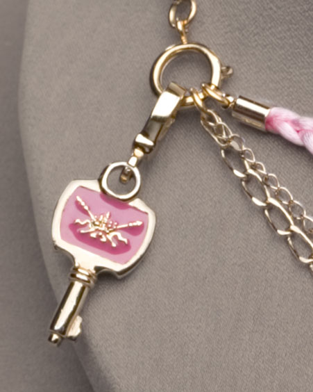 NMY6041 mp - Jewellery
