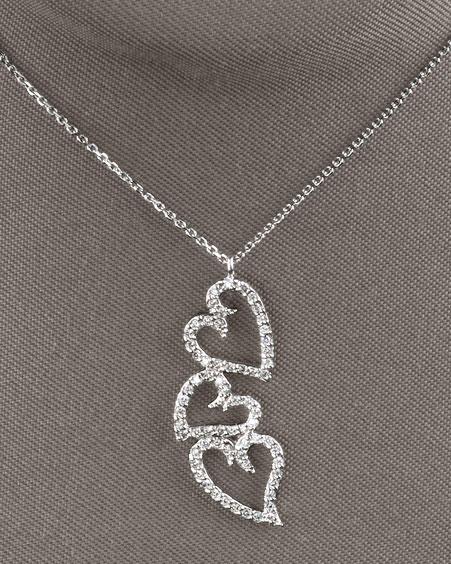 مجوهرات لازوردي - lazurde - عروض و خصومات NMY6271_mp.jpg