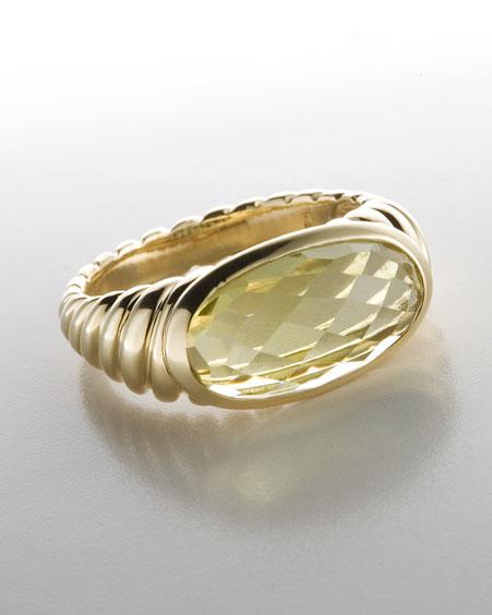 مجوهرات لازوردي - lazurde - عروض و خصومات NMY9242_mp.jpg