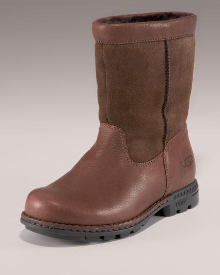 UGG Australia Birch Boot