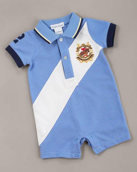ملابس أطفال حديثي الولادة أدوات الإستحمام كراسي الطعام كراسي السيارة والمزيد
