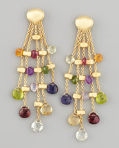 Neiman Marcus�-�Jewelry & Accessories - Earrings - Gemstones from neimanmarcus.com