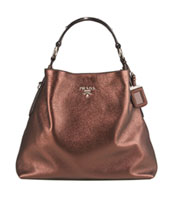 Vitello Daino Hobo -  Neiman Marcus :  vitello daino italy bag hobo