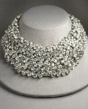 Neiman Marcus-Jewelry & Accessories - Costume Jewelry