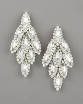Neiman Marcus�-�Jewelry & Accessories - Jewelry from neimanmarcus.com