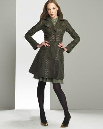 Neiman Marcus-Apparel for Her - Fine Apparel - Graeme Black