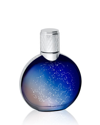Midnight in Paris Eau de Toilette