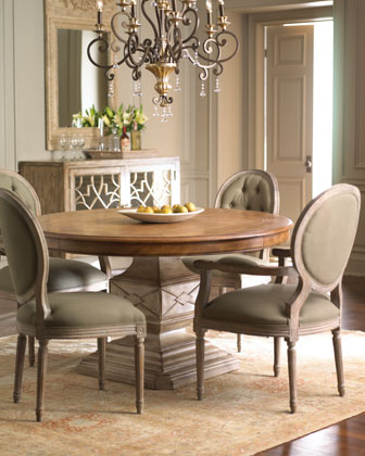 Furniture Dining Room Furniture Dining Table Set 2