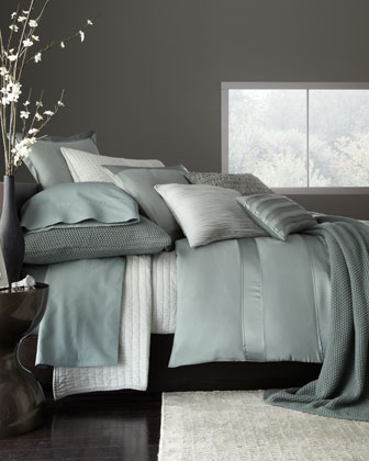 Full/Queen Duvet Cover, 92