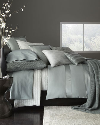 King Duvet Cover, 96