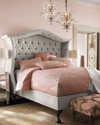 silver bedroom furniture neiman marcus silver br furniture