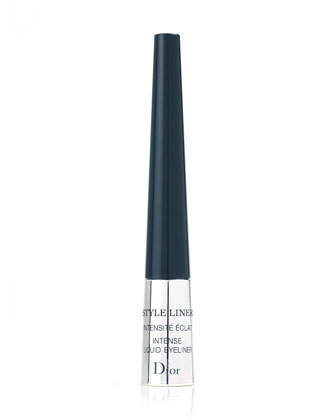 Style Liner (Allure Best Winner)