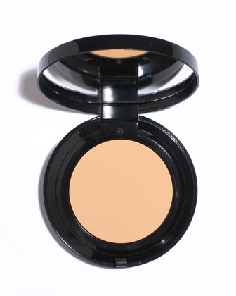 Moisturizing Cream Compact Foundation