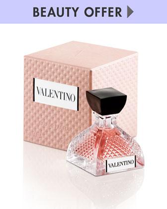 Exclusive Valentino Eau de Parfum-Neiman Marcus