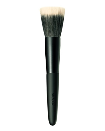 Gel Brush