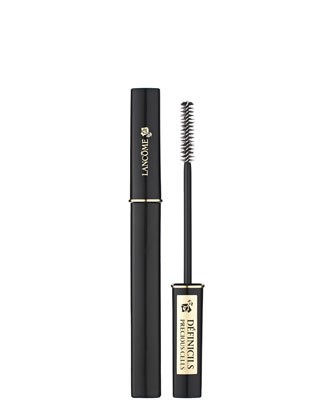 Definicils Precious Cells Mascara NM Beauty Award Finalist 2012!