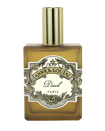Duel Men's Eau de Toilette