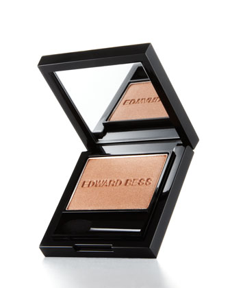 Ultra-Luminous Eye Shadow