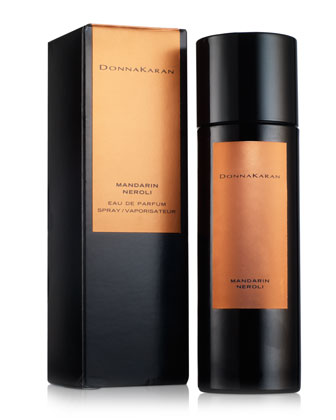 Donna Karan Collection Mandarin Neroli Eau De Parfum, 3.4oz