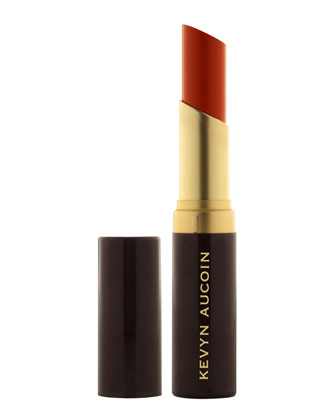 Matte Lip Color, Timeless