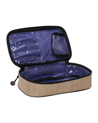 Napa Brush Case
