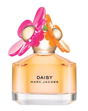 Limited Edition Sunshine Daisy Eau de Toilette Spray, 1.7 fl.oz.