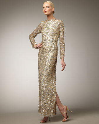 Met Costume Institute Gala - Fashion Industry Network