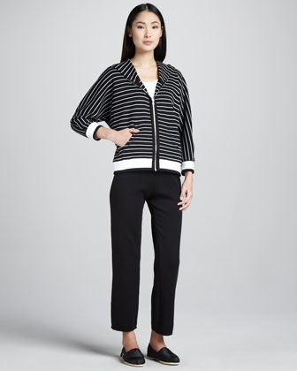 Striped Nautical Jogset