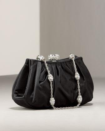 Cheap Designer Handbags Wholesale-Cheap Handbags On Sale