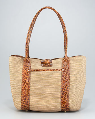 Field Shopper