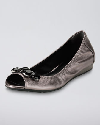 nike ballerina flats image search results