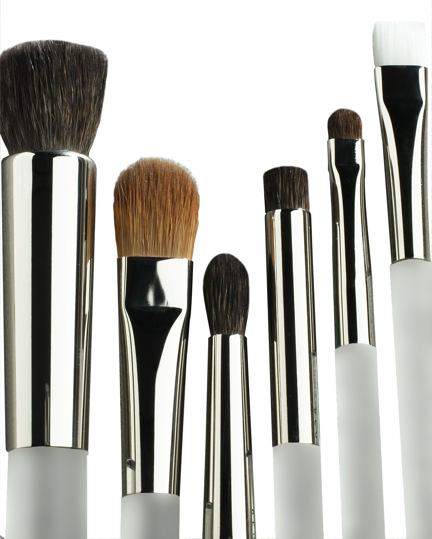 Brush #41, Precision Smudge Brush