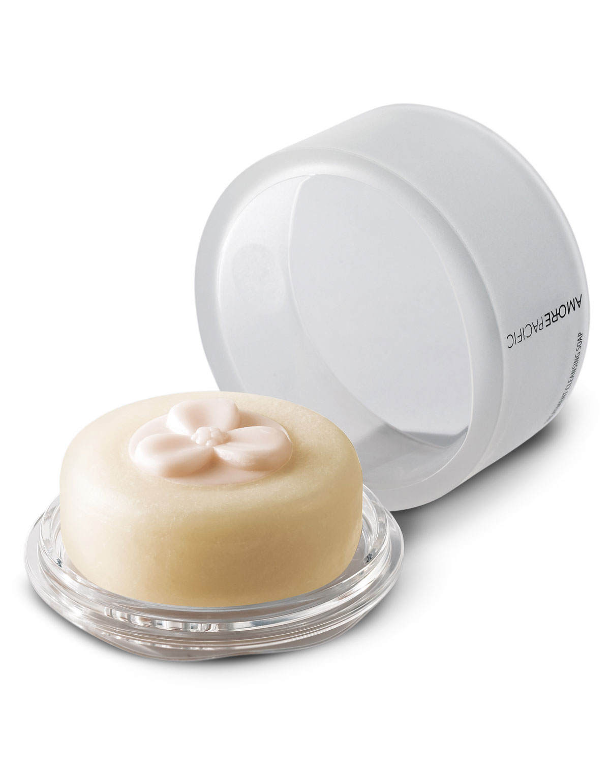 Amorepacific TREATMENT CLEANSING SOAP