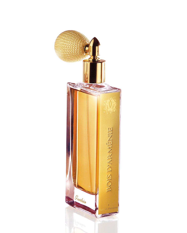 L'Art et la Matiere, Bois D'Armenie Eau de Parfum, 2.5 oz./ 75 mL