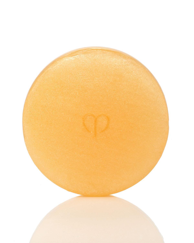 Synactif Soap