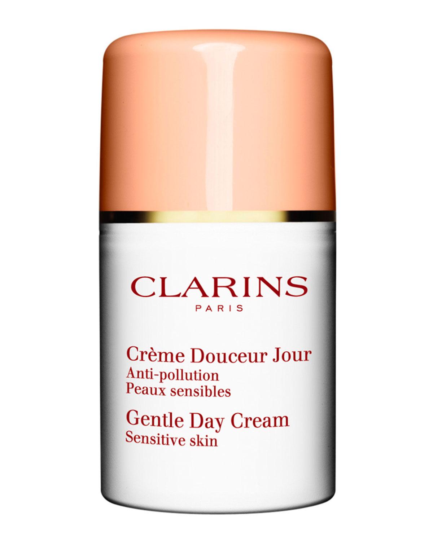 Clarins GENTLE DAY CREAM