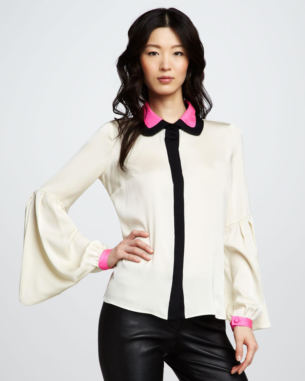 Блузки Для Женщин В Уфе