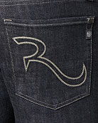 جينزات شبابية - كن وسيما بأجمل الملابس