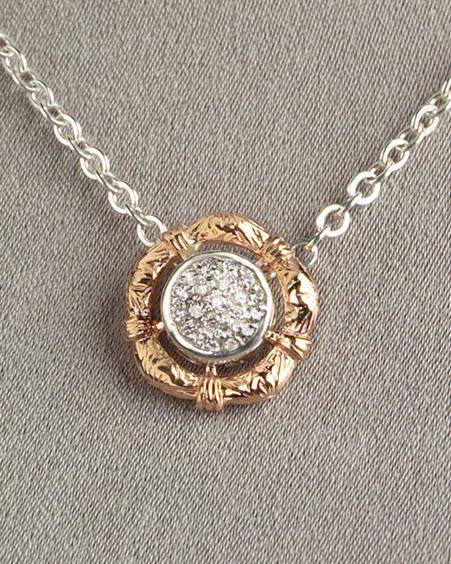 مجوهرات ذهبية فخمة و راااااااااااااااااااااااا اااااااااائعة NMY6213_zp.jpg